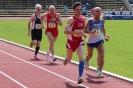 06.06.2015 - HM Senioren in Neu-Isenburg