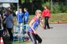 14.05.2015 - DJMM-Hessenfinale in Seligenstadt