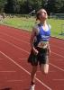 Kreismeisterschaften Einzel 2015