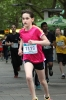 16.05.2015 - 20. Offenbacher City-Lauf