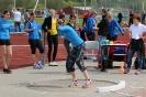 Langenselbolder Leichtathletik-Meeting