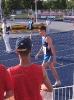 31.07.2015 - Deutsche Jugendmeisterschaften in Jena