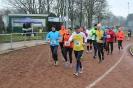 LGO-Volkslauf 10km