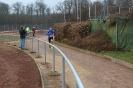LGO-Volkslauf 3km