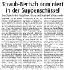09.01.2016 - 7. Offenbacher Suppenschüssel-Crosslauf