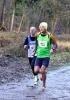 16.01.2016 - 34.  Lindenseelauf-Winterlaufserie (3. Lauf)