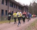 28.03.2016 - 38. Rodgauer Osterlauf in Jügesheim
