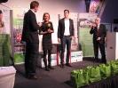 22.01.2016 - Main-Lauf-Cup Siegerehrung in Frankfurt