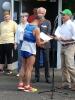 Ketteler-Lauf 2017_5