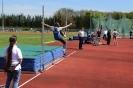 06.05.2017 - 49. Bahneröffnung SV Weiskirchen in Seligenstadt