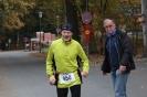 Offenbach Behördenwaldlauf_12