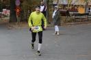 04.11.2018 - 47. Offenbacher Behördenwaldlauf