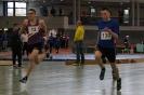 KM Halle U16-Senioren 2018_1