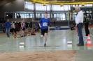 KM Halle U16-Senioren 2018_32