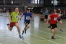 KM Halle U16-Senioren 2018_35