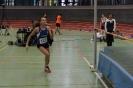 KM Halle U16-Senioren 2018_4