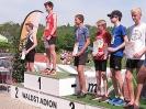 22.04.2018 - Hessische Langstreckenmeisterschaften in Enkheim