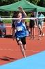26./27.05.2018 - Regionalmeisterschaften Einzel in Sulzbach