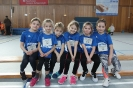 Kila-Liga-Hallenwettkampf des SV Weiskirchen_1