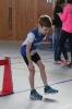 Kila-Liga-Hallenwettkampf des SV Weiskirchen_26