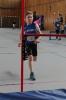Kila-Liga-Hallenwettkampf des SV Weiskirchen_28