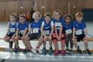 Kila-Liga-Hallenwettkampf des SV Weiskirchen_2