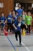 Kila-Liga-Hallenwettkampf des SV Weiskirchen_31