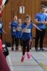Kila-Liga-Hallenwettkampf des SV Weiskirchen_35