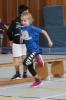 Kila-Liga-Hallenwettkampf des SV Weiskirchen_38