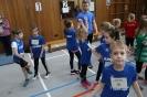 Kila-Liga-Hallenwettkampf des SV Weiskirchen_43