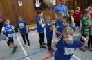 Kila-Liga-Hallenwettkampf des SV Weiskirchen_44