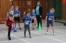 Kila-Liga-Hallenwettkampf des SV Weiskirchen_50