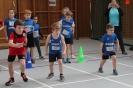 Kila-Liga-Hallenwettkampf des SV Weiskirchen_51