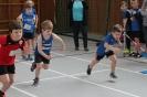 Kila-Liga-Hallenwettkampf des SV Weiskirchen_52