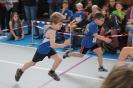 Kila-Liga-Hallenwettkampf des SV Weiskirchen_53