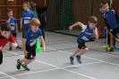 Kila-Liga-Hallenwettkampf des SV Weiskirchen_54