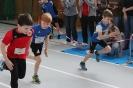 Kila-Liga-Hallenwettkampf des SV Weiskirchen_55