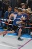 Kila-Liga-Hallenwettkampf des SV Weiskirchen_56