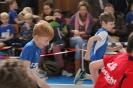Kila-Liga-Hallenwettkampf des SV Weiskirchen_57