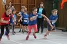 Kila-Liga-Hallenwettkampf des SV Weiskirchen_58