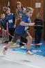Kila-Liga-Hallenwettkampf des SV Weiskirchen_60