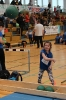 Kila-Liga-Hallenwettkampf der LG Seligestadt_11