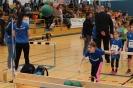 Kila-Liga-Hallenwettkampf der LG Seligestadt_13