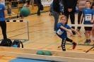 Kila-Liga-Hallenwettkampf der LG Seligestadt_14