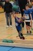Kila-Liga-Hallenwettkampf der LG Seligestadt_15