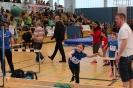 Kila-Liga-Hallenwettkampf der LG Seligestadt_18