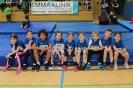 Kila-Liga-Hallenwettkampf der LG Seligestadt_1