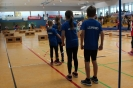 Kila-Liga-Hallenwettkampf der LG Seligestadt_20