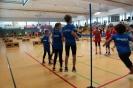 Kila-Liga-Hallenwettkampf der LG Seligestadt_21