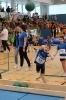 Kila-Liga-Hallenwettkampf der LG Seligestadt_4